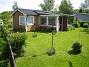 Granudden  2010-06-06 IMG_0023