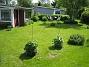 Granudden  2010-06-06 IMG_0026