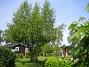 Granudden  2010-06-06 IMG_0044
