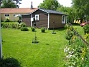 Granudden  2010-06-06 IMG_0062