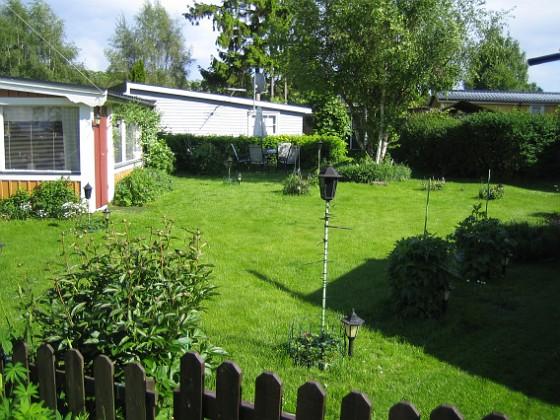 Granudden &nbsp 2010-06-12 IMG_0064 Granudden Färjestaden Öland