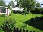 Granudden  2010-06-12 IMG_0064
