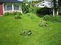 Granudden  2010-06-12 IMG_0122