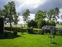 Granudden  2010-06-12 IMG_0129