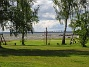 Granudden  2010-06-12 IMG_0133