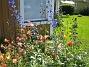 IMG_0031  2010-07-03 IMG_0031