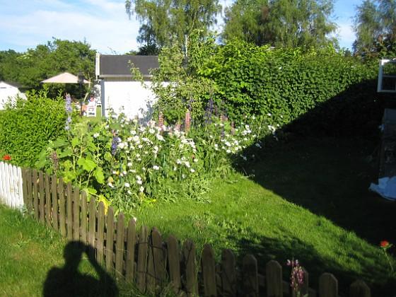2010-07-04 IMG_0015 Granudden Färjestaden Öland