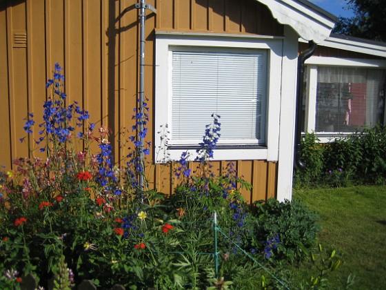 Granudden &nbsp 2010-07-07 IMG_0004 Granudden Färjestaden Öland