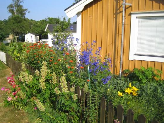 2010-07-13 IMG_0017 Granudden Färjestaden Öland