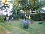Granudden  2010-07-19 IMG_0076