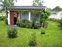 Stugan  2010-08-01 IMG_0033