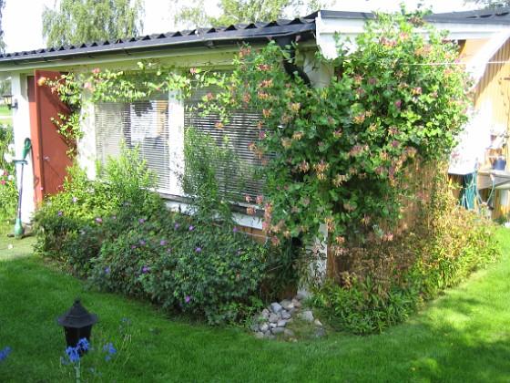Granudden &nbsp 2010-08-14 IMG_0008 Granudden Färjestaden Öland