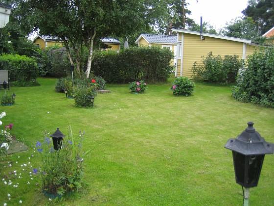 Granudden  2010-08-22 IMG_0009 Granudden Färjestaden Öland