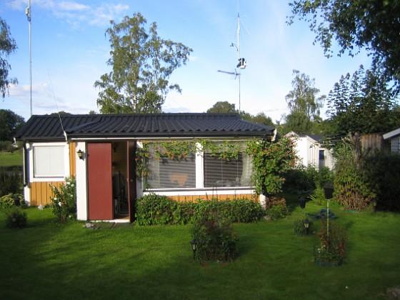 Granudden &nbsp 2010-09-05 IMG_0068 Granudden Färjestaden Öland