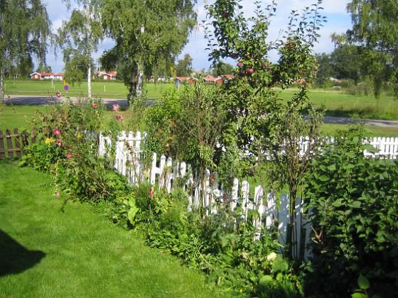 Granudden  2010-09-12 IMG_0018 Granudden Färjestaden Öland
