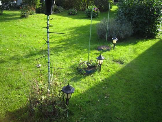 Granudden &nbsp 2010-10-03 IMG_0005 Granudden Färjestaden Öland