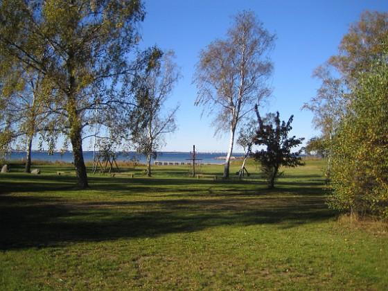 Granudden  2010-10-16 IMG_0003 Granudden Färjestaden Öland