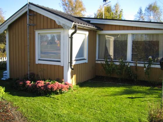 Granudden &nbsp 2010-10-16 IMG_0006 Granudden Färjestaden Öland
