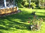 Granudden  2010-10-16 IMG_0017