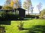 Granudden  2010-10-16 IMG_0028