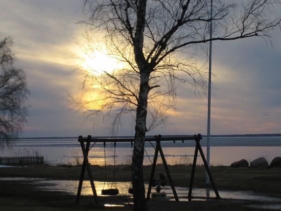 Granudden &nbsp 2011-03-25 006 Granudden Färjestaden Öland