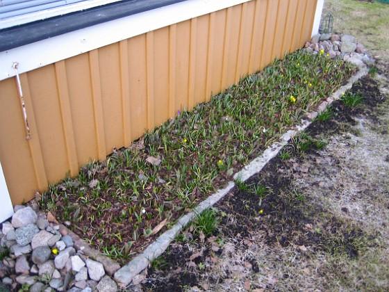 Altanen  2011-03-25 011 Granudden Färjestaden Öland