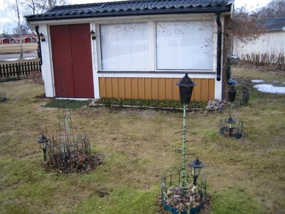 Granudden &nbsp 2011-03-25 013 Granudden Färjestaden Öland