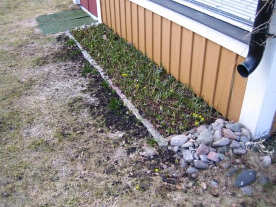 Altanen &nbsp 2011-03-25 018 Granudden Färjestaden Öland