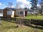 Granudden  2011-04-09 001