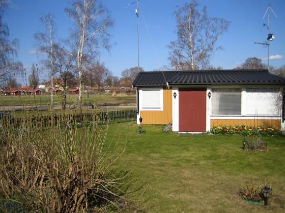 Granudden  2011-04-15 095 Granudden Färjestaden Öland