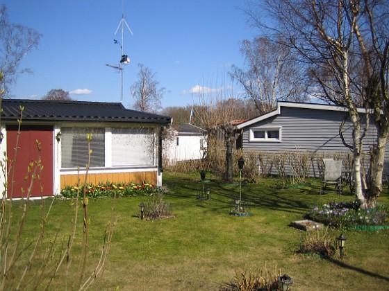 Granudden  2011-04-15 096 Granudden Färjestaden Öland