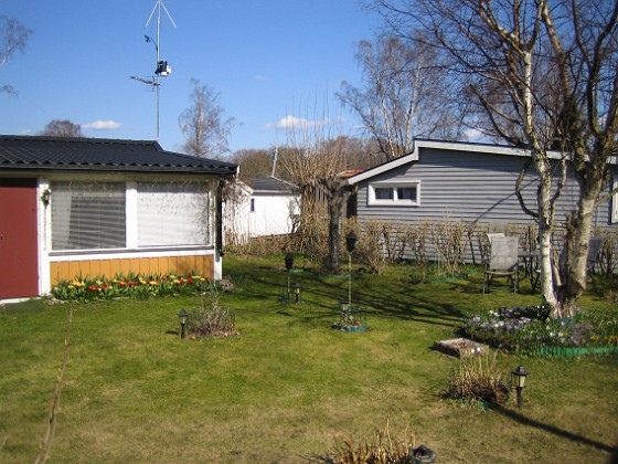 Granudden  2011-04-15 097 Granudden Färjestaden Öland
