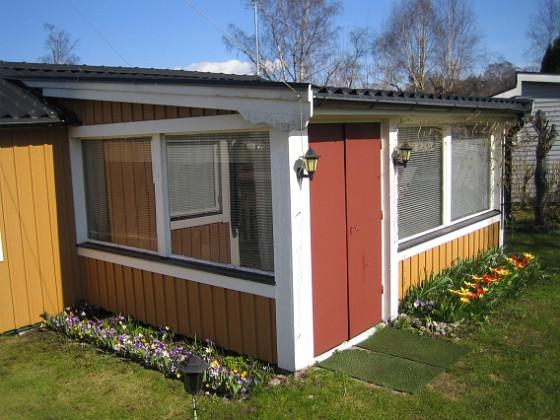 Granudden  2011-04-15 153 Granudden Färjestaden Öland