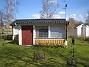 Granudden  2011-04-15 062