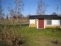Granudden  2011-04-15 095