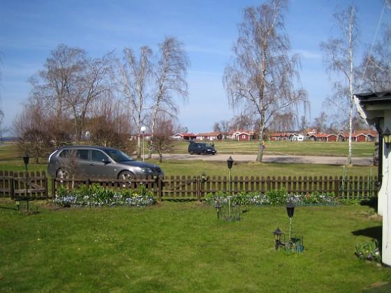 Granudden  2011-04-17 107 Granudden Färjestaden Öland