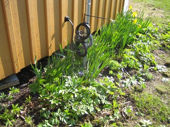 2011-04-24 044 Granudden Färjestaden Öland