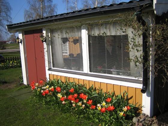 Altanen &nbsp 2011-04-24 081 Granudden Färjestaden Öland