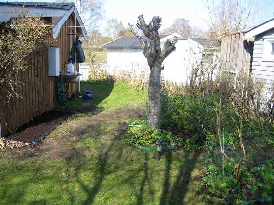 Granudden  2011-04-24 085 Granudden Färjestaden Öland