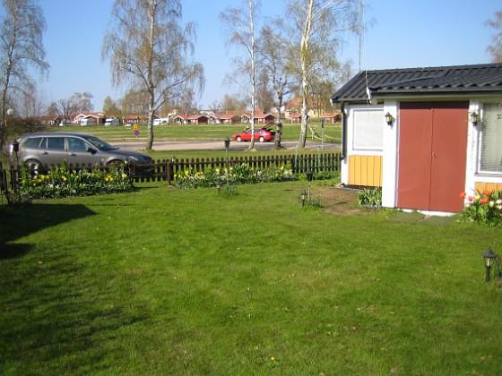 Granudden  2011-04-24 089 Granudden Färjestaden Öland