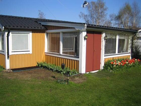 Granudden &nbsp 2011-04-24 098 Granudden Färjestaden Öland
