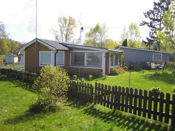 Granudden  2011-05-01 IMG_0001 Granudden Färjestaden Öland