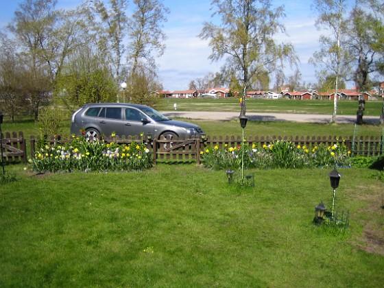 Utsikten  2011-05-01 IMG_0044 Granudden Färjestaden Öland