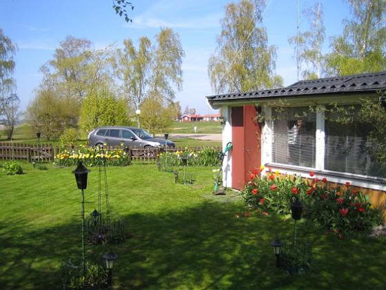 Granudden  2011-05-07 IMG_0019 Granudden Färjestaden Öland