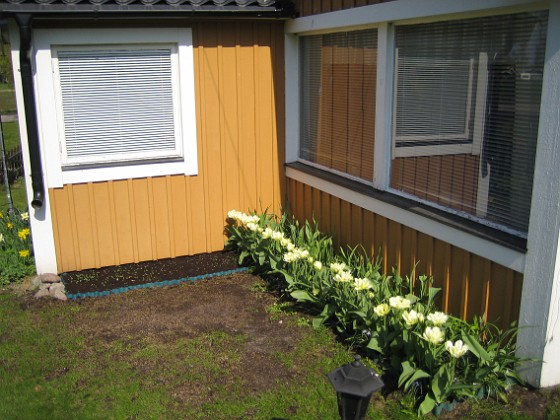 Granudden &nbsp 2011-05-07 IMG_0121 Granudden Färjestaden Öland