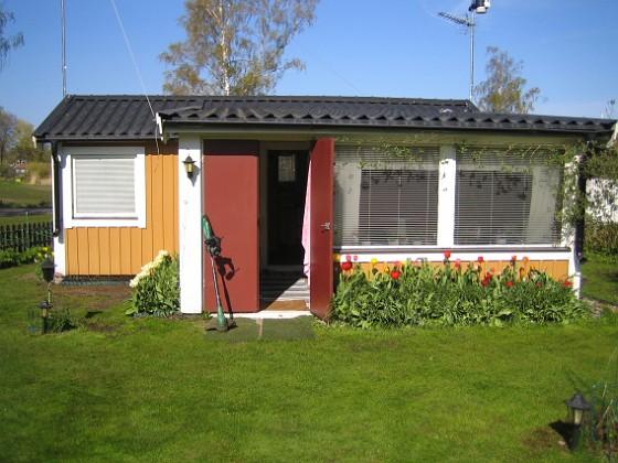Granudden  2011-05-07 IMG_0148 Granudden Färjestaden Öland
