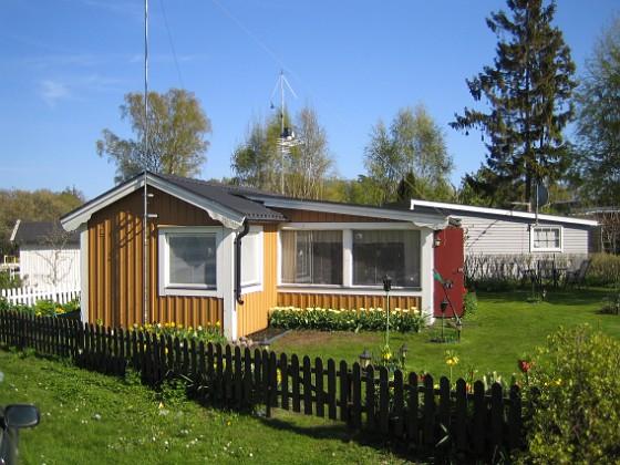 Granudden &nbsp 2011-05-07 IMG_0154 Granudden Färjestaden Öland