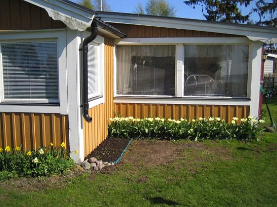 Granudden &nbsp 2011-05-07 IMG_0164 Granudden Färjestaden Öland