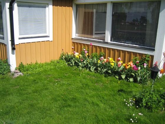 Granudden  2011-05-29 IMG_0011 Granudden Färjestaden Öland