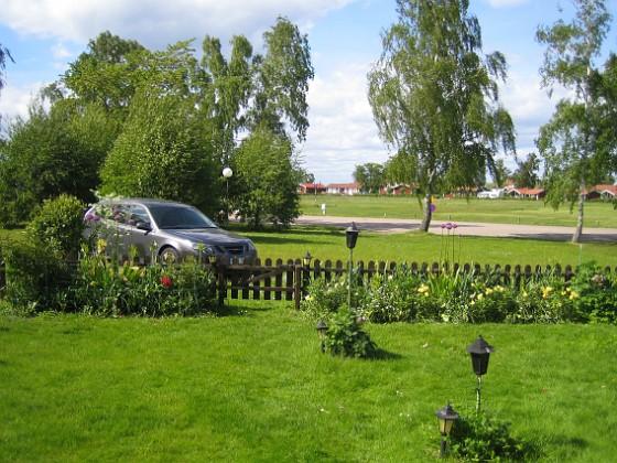 Granudden  2011-05-29 IMG_0027 Granudden Färjestaden Öland